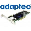 Рейд - контроллеры Adaptec