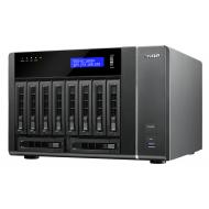 QNAP TVS-EC1080+
