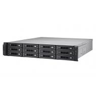 QNAP TS-EC1280U-i3-4GE-R2