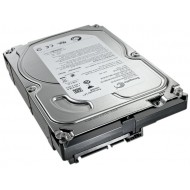 Seagate 160GB 7,200 RPM