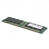 IBM/ lenovo 2GB DIMM