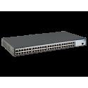 Коммутаторы HP 1600 - series