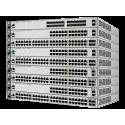 Коммутаторы HP 3800 - series