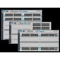 Коммутаторы HP 4200 - series