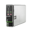 HP/HPE ProLiant BL420c Generation 8 (Gen8)
