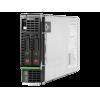 Блэйд-сервер HP ProLiant BL460c (Gen8) маленькая деталь к БОЛЬШОМУ УСПЕХУ!