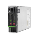 HP/HPE ProLiant BL460c Generation 8 (Gen8)