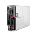 HP/HPE ProLiant BL465c Generation 8 (Gen8)