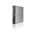 HP/HPE ProLiant BL620c Generation 7 (G7)