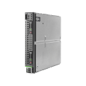 HP/HPE ProLiant BL660c Generation 8 (Gen8)