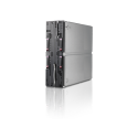 HP ProLiant BL680c Generation 7 (G7)