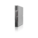 HP ProLiant BL685c Generation 7 (G7)