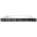 HP/HPE ProLiant DL120 Generation 9 (Gen9)
