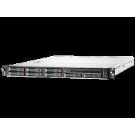 DL120 Gen9 E5-2620v3