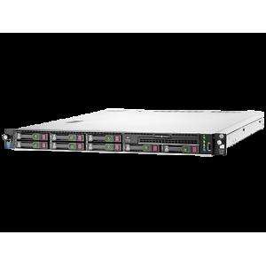 DL120 Gen9 E5-2630v3