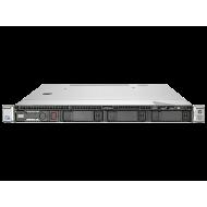 DL160 Gen8 E5-2603