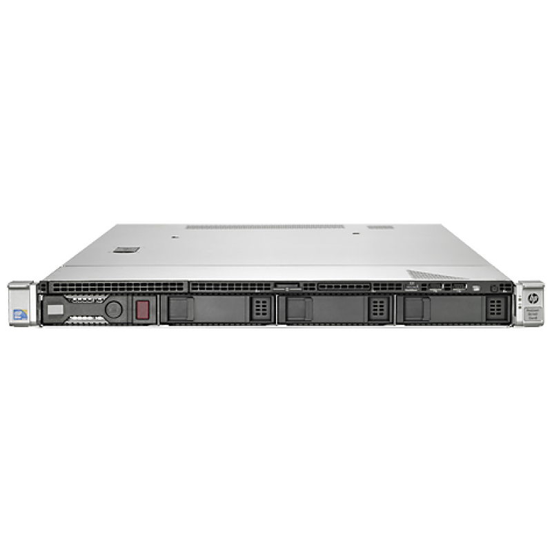 Контроллер SuperMicro AOC-S3108L-H8IR