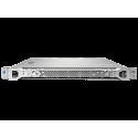 HP ProLiant DL160 Generation 9 (Gen9)