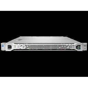 DL160 Gen9 E5-2609v4