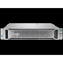 HP/HPE ProLiant DL180 Generation 9 (Gen9)