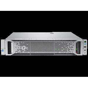 DL180 Gen9 E5-2603v3