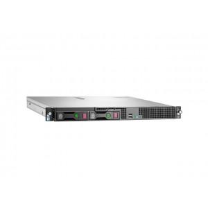 DL20 Gen9 E3-1240v6