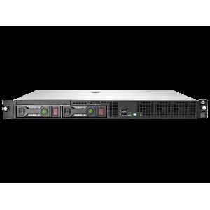 DL320e Gen8 E3-1240v2