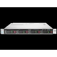 DL360e Gen8 E5-2407
