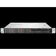 DL360e Gen8 E5-2403v2