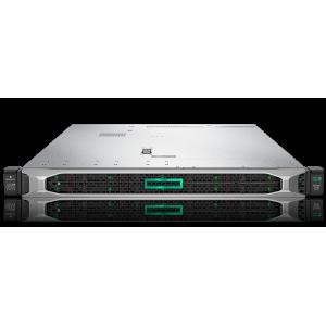 DL360 Gen10 Bronze 3106