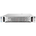HP/HPE ProLiant DL380e Generation 8 (Gen8)