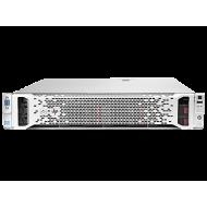DL380p Gen8 E5-2609