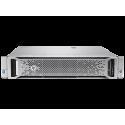 HP ProLiant DL380 Generation 9 (Gen9)
