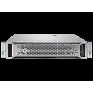 DL380 Gen9 E5-2620v4
