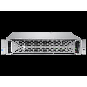 DL380 Gen9 E5-2609v3