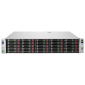 HP/HPE ProLiant DL385p Generation 8 (Gen8)