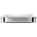 HP/HPE ProLiant DL560 Generation 8 (Gen8)