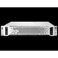 DL560 Gen9 E5-4610v3