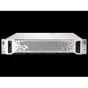 DL560 Gen8 E5-4640v2