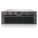 HP ProLiant DL580 Generation 7 (G7)