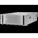 HP/HPE ProLiant DL580 Generation 9 (Gen9)
