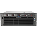 HP/HPE ProLiant DL585 Generation 7 (G7)