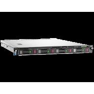 DL60 Gen9 E5-2603v3