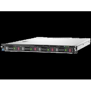 DL120 Gen9 E5-2603v3