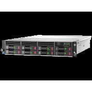 DL80 Gen9 E5-2603v4