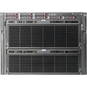 HP ProLiant DL980 Generation 7 (G7)