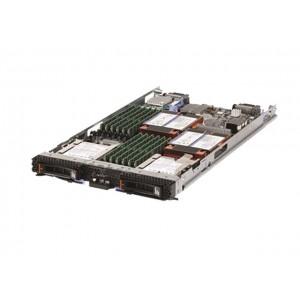 IBM/Lenovo BladeCenter HS23E