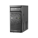 HP/HPE ProLiant ML10
