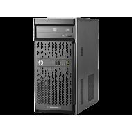ML10 G4400