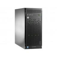 ML110 Gen9 E5-2603v4